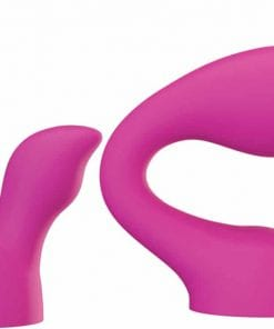 PalmSensual Massager Heads (For use with PalmPower)