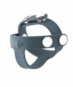 T-shape Ball Splitter