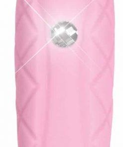 Pillow Talk Cheeky Pink