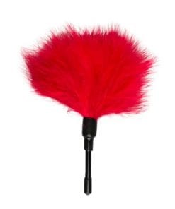 Tickler Red Small